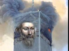 World Trade Center Discovery Channel, 9 11 Rememberance, Georges Chelon, 11 September 2001, We Will Never Forget, Criminal Law, World Pictures, World Trade Center, Blessed