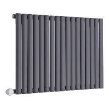 Electric Radiators at BestHeating. Choose from a wide range of energy-efficient radiators and get Fast & Free UK Delivery with leading guarantees. Horizontal Designer Radiators, Electric Radiators, Support Mural, Energy Efficiency, Home Deco, Home Appliances, House Design, Garage, Studio
