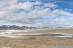 Travel in Tajikistan: Self-drive or guided? Driving the Pamir Highway is on the bucket list of many travellers. Self Driving, Tour Guide, Tours, Type, Beach, Water, Travel, Outdoor, Gripe Water