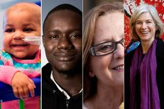 2015 resumido en 10 noticias sobre Salud. http://www.farmaciafrancesa.com