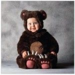 Top Funny Animal Baby Costumes | Business & Finance