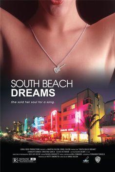 South Beach Dreams 2006