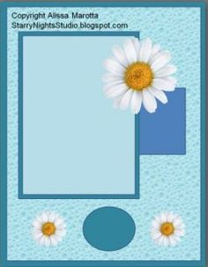Free Card Making Sketches from http://starrynightsdiva.hubpages.com/hub/Handmade-Greeting-Card-Layouts