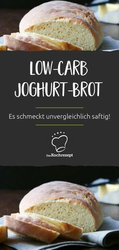 Best Low Carb Recipes, Low Sugar Recipes, Low Carb Dinner Recipes, No Sugar Foods, Healthy Low Carb Snacks, High Protein Low Carb, Low Carb Keto, Law Carb, Fast Low Carb