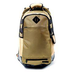 Boulder Pack (2.0)