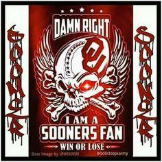 Oklahoma University Football, Football And Basketball, Oklahoma City, Football Stuff, Collage Football, Boomer Sooner, Raider Nation, Sports Memes, Football Season