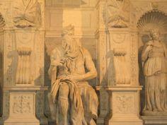Fotografía: Alicia Augugliaro - Roma Cinque Terre, Greek, Statue, Painting, Mini, Art, Rome, Cities, Italia