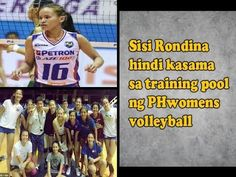 Heart Of Asia Hookup Thailand Women Volleyball