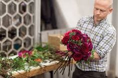 Image result for mcqueen florist
