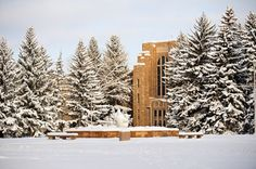 UW is one of the best colleges for winter enthusiasts!! http://www.usnews.com/education/slideshows/best-colleges-for-winter-enthusiasts/9