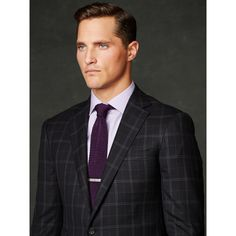 purple-label-black-drake-windowpane-wool-suit-product-1-24757152-0-746699048-normal.jpeg (2000×2000)
