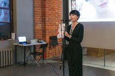 Villari Presentation in Kazan (Russia) - Romino Shop in Shop
