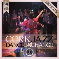 """""""One Thousand and One Jazz Nights"""" Fancy dress ball and #Fundraiser for humanitarian aid in Syria, Saturday October 26th. get involved!  http://corkjazzdx.com #corkjazzdx #jazz #ireland #cork #lindyhop #dance @corkjazzdx"""