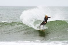 Surf sur la cote ouest - Tourism Ireland