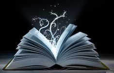 The Secrets of Story Structure, Pt. Why Should Authors Care? Weiland (This is the first post in a twelve-part series on story structure! I Love Books, Good Books, Tattoo Buch, Die Nebel Von Avalon, Christian Bobin, Ok Kid, Story Structure, Book Posters, Magic Book
