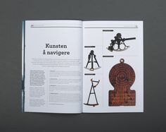 """Solvang ASA """"Stø kurs"""" Annual Report 