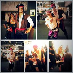 #drifters #pirate #birthday #party @The Drift Liverpool Street, Pirate Birthday, London, Party, Photos, Receptions, Parties, Cake Smash Pictures