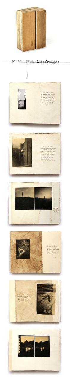 * pausa para luciérnagas · unique #book · 2021 · Juanan Requena Unique, Shopping, Art, Pictures, Art Background, Kunst, Performing Arts, Art Education Resources, Artworks