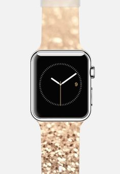 9e6ba2b43 Casetify - Turn your favorite Instagram & Facebook photos into custom  cases. Pink Apple Watch BandApple ...