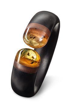 wood amber bracelets - Поиск в Google Šperkárstvo d1441021951