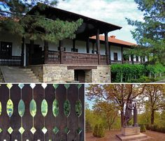Conacul Zamfir Ralli-Arbore Republica Moldova, Pergola, Outdoor Structures, Outdoor Pergola