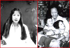HERE'S TO ALL MOTHERS – THANK YOU IMMEASURABLY FOR BLESSING US WITH THE HIGHEST FORM OF LOVE, AGAPE – may they always live forever in our hearts, minds and souls.  HAPPY MOTHER'S DAY!!! #suewongfashion #suewong #Love #family #beauty #magic #transformation #mothersday #higherselves #enlightenment #heroine #goddess #fashionmom #mothers #workingmother