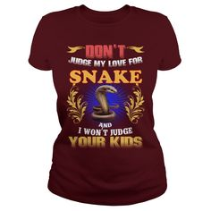 SNAKE Don't Judge My Love SNAKE #gift #ideas #Popular #Everything #Videos #Shop #Animals #pets #Architecture #Art #Cars #motorcycles #Celebrities #DIY #crafts #Design #Education #Entertainment #Food #drink #Gardening #Geek #Hair #beauty #Health #fitness #History #Holidays #events #Home decor #Humor #Illustrations #posters #Kids #parenting #Men #Outdoors #Photography #Products #Quotes #Science #nature #Sports #Tattoos #Technology #Travel #Weddings #Women