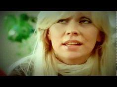 Agnetha Fältskog (ABBA) : To Love (1983) - YouTube