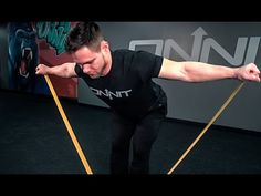 Hack Your Mobility Training With These 3 Tips - Onnit AcademyOnnit Academy Front Raises, Leg Raises, Skinny To Fit, Workout Warm Up, Spiritual Development, Training Tips, Full Body, Exercise, Ejercicio