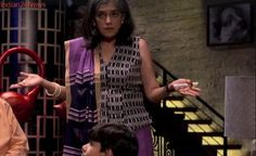 Sarabhai Vs Sarabhai: Nothing's Changed, You'll Be Happy To Know. Here's