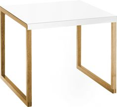 1000 images about table basse on pinterest hairpin table legs bass and ha - Table basse kilo habitat ...