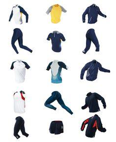 Nike - www.tonyspackman.com