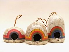 Current Obsession: K&R Ceramics....