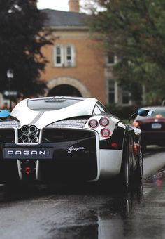Pagani Huayra. cars, top gear hot cars
