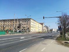 A Neuman család szerepe Arad közéletében - ARAD-Arad Street View, Vienna