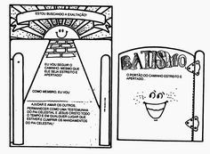 Batismo1.JPG (1200×882)