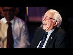 Read More At: http://www.businessinsider.com/most-popular-politician-in-the-us-bernie-sanders-fox-news-poll-2017-3  Follow Kyle on Twitter: http://www.twitter.com/kylekulinski  Here's The Secular Talk Amazon Link: http://www.amazon.com/?tag=seculacom-20  Like the show on Facebook: http://www.facebook.com/SecularTalk  Clip from The Kyle Kulinski Show, which airs live on Blog Talk Radio and Secular Talk Radio Monday - Friday ...