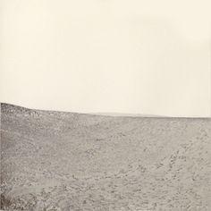 Aharon Gluska - Landscape