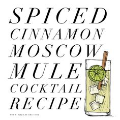 Add a Little Kick to Your Mule