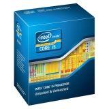 Intel Core i5 Quad-core i5-3330 3GHz Desktop Processor for $175 at http://www.acnt.com/_e/dept/01-005/product.asp?pf_id=CPI1023178500