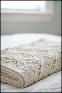 I lavori a maglia dei grandi designer | diLanaedaltrestorie