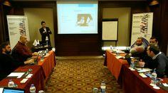 Adwords Zirvesi 2.gününde tüm hızıyla devam ediyor!  www.seoakademi.com.tr  #adwordszirvesi #adwordseğitimi #adwords