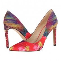 Shoes | SharpHeels