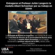 UBA Noticias