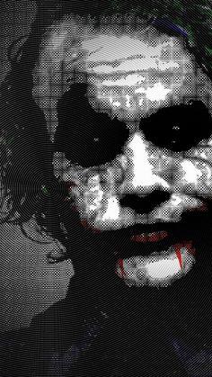 Android Wallpapers – Joker – Wallpaper World Batman Wallpaper Iphone, Beste Iphone Wallpaper, Joker Hd Wallpaper, Iphone Wallpaper Pinterest, Joker Wallpapers, Black Wallpaper, Cool Wallpaper, Apple Wallpaper, Wallpaper Ideas