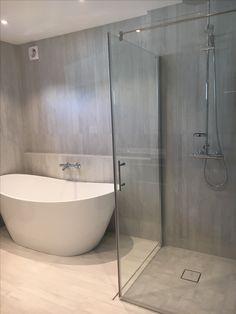Bathroom 2017 #villroyandboch