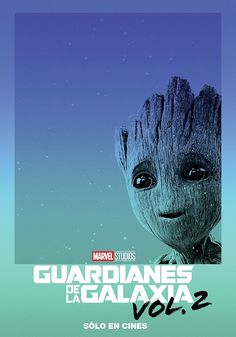 107 Best Guardians of the Galaxy party images  3464b77b69e