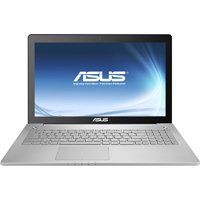 ASUS N550JK-DS71T 15.6″ Full-HD Touchscreen Quad Core i7 Laptop w/ Aluminum-Body, 8GB RAM & 1TB HD  http://www.shopprice.ca/laptops
