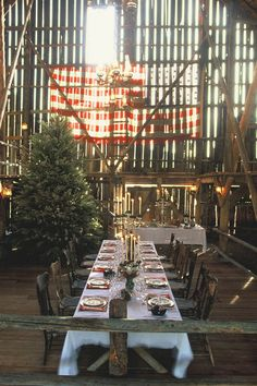Timber-built+it+is+flooded+with+sunlight,+and+further+lit+by+chandeliers+and+candelabras.+