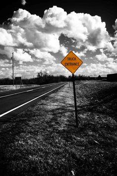 36 Best Trucking Fun images in 2012 | Trucks, Trucker quotes